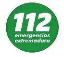 emergencias extremadura