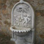 estatuas villar de plasencia