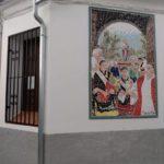 pinturas villar de plasencia